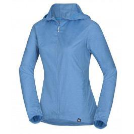 Dámská bunda Northfinder Joy Velikost: XL / Barva: světle modrá