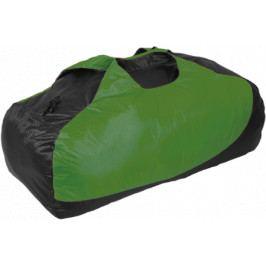 Taška Sea to Summit Ultra-Sil Duffle Bag Barva: zelená