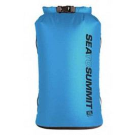 Vak lodní Sea to Summit Big River Dry Bag 35l Barva: modrá