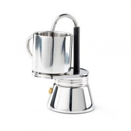 GSI Outdoors Kávovar GSI MiniEspresso Set 1 Cup