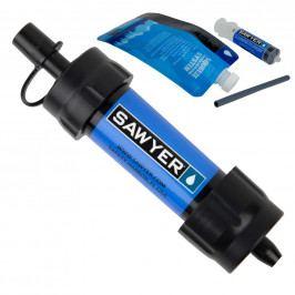 Vodní filtr Sawyer Mini Filter