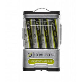 Nabíječka Goal Zero Guide 10 Plus Power Pack