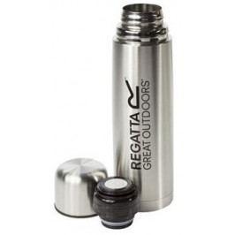 Termoska Regatta 0.5L Vacuum Flask Barva: stříbrná / Velikost: UNI