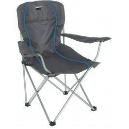 Židle High Peak Salou