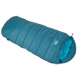 Dětský spacák Sir Joseph Kiki Basic 85 Barva: modrá