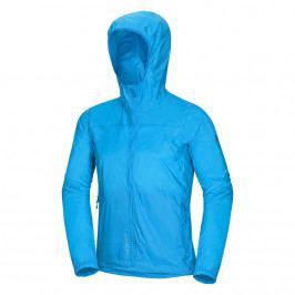 Pánská bunda Northfinder Northcover Velikost: M / Barva: blue