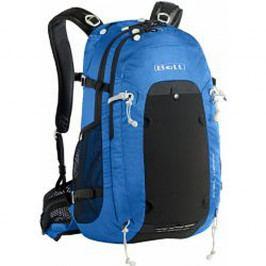 Batoh Boll Trail Head 32 Barva: modrá