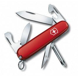 Nůž Victorinox Tinker Barva: červená