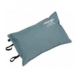 Polštář Vango Self Inflating Pillow Barva: sky blue