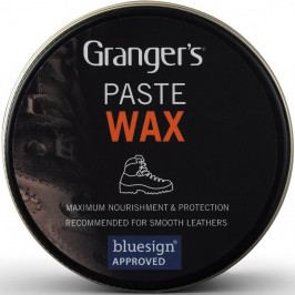 Granger's Impregnace Granger`s Paste Wax 100 ml