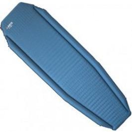 Karimatka Yate X-Tube Barva: modrá