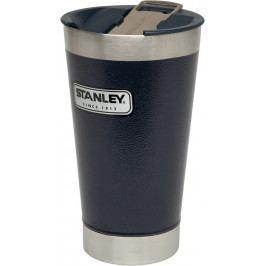 Termo nádoba Stanley Classic Barva: modrá
