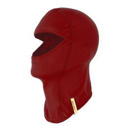 Dětská Kukla Sensor Thermo Barva: červená