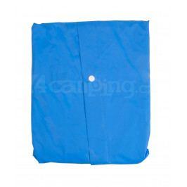 Pláštěnka 2You pro děti 808-1 Velikost: 122 / Barva: modrá