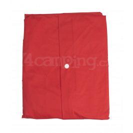 Pláštěnka 2You pro děti 808-1 Velikost: 140 / Barva: červená