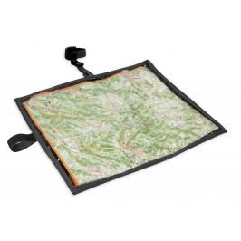 Pouzdro na mapy Tatonka Mapper