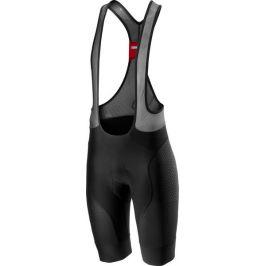 Castelli kalhoty Free Aero Race 4 black Xxl