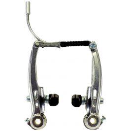 Max1 V-brake