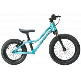 Rascal Bikes Punk modrá