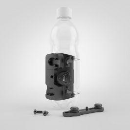 Fidlock univerzální konektor se systémem Boa na lahev