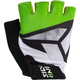 Silvini Junior cyklo Ose green-black 15-16