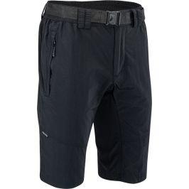 Silvini Pánské Mtb kalhoty Rango black 4Xl