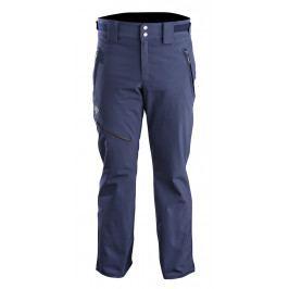Descente kalhoty Spain 54