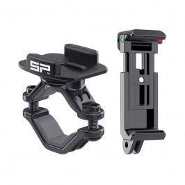 SP Phone Mount Bundle 53096