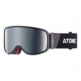 Atomic lyžařské brýle Revent S Fdl HD Black