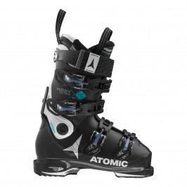 Atomic Hawx Ultra 110 W 17/18