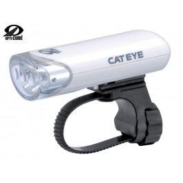 Cateye Světlo př. Cat HL-El135 bílá