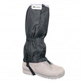 Force návleky Ski Ripstop na boty černé