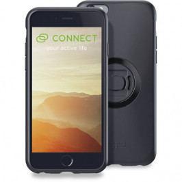 Pouzdro SP Connect Phone Case Set iPhone X