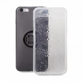 Pouzdro SP Connect Weather Cover iPhone X
