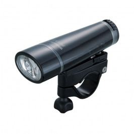 Topeak světlo White Lite HP Focus černá