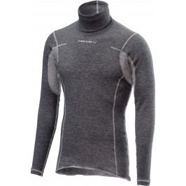 Castelli Flanders Warm / Neck Warmer gray L