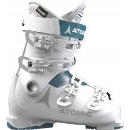Atomic Hawx Magna 85 W White/Denim Blue