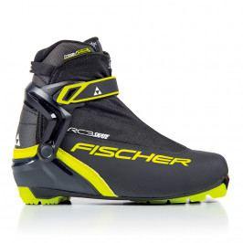 Fischer Rc3 Skate 2017/18 EU 46