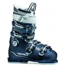 Tecnica Mach Sport 85 W HV night blue size MP 240 18/19