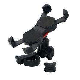 Belta UX U držák na telefon na řídítka