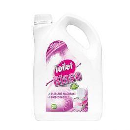Vetro Plus Rinse