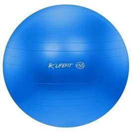 Lifefit anti-burst modrý