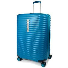 Modo by Roncato Vega 78 cm, 4 kolečka, EXP., modrá