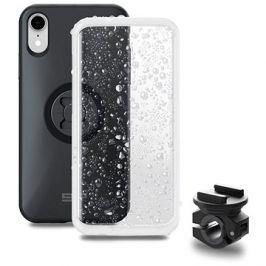 SP Connect Moto Mirrror Bundle iPhone XR