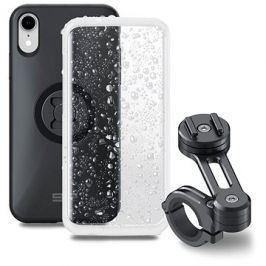 SP Connect Moto Bundle iPhone XR