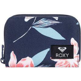 Roxy Dear Heart Wallet - Mood Indigo F Tandem