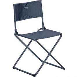 Vango Monarch 2 Chair