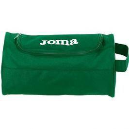 Joma shoe bag green