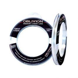 Asso Oblivion Shock Leader 0,45mm 20lbs 100m