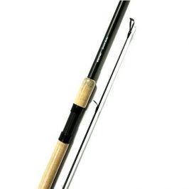 Sonik Specialist Barbel Rod 12' 3,6m 1,75lb
